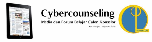 Cybercounseling Indonesia Forum_11