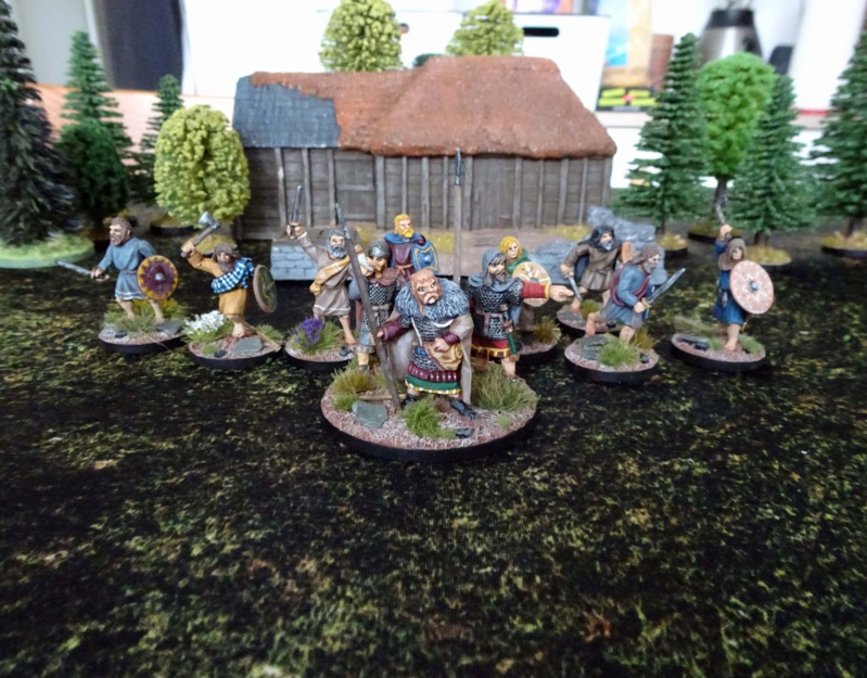 Des vikings pour changer ^^ Scotwa10