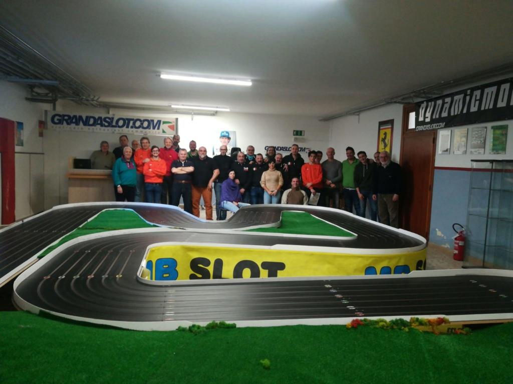 50 KM FREE RACE 2020 RESOCONTO Foto_d10