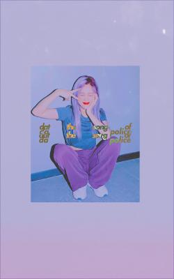 Kobayashi Rin