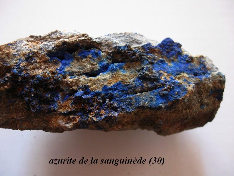 Secteur de saint laurent le minier Img_2312