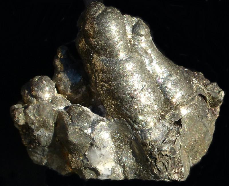 Secteur de saint laurent le minier P1010210