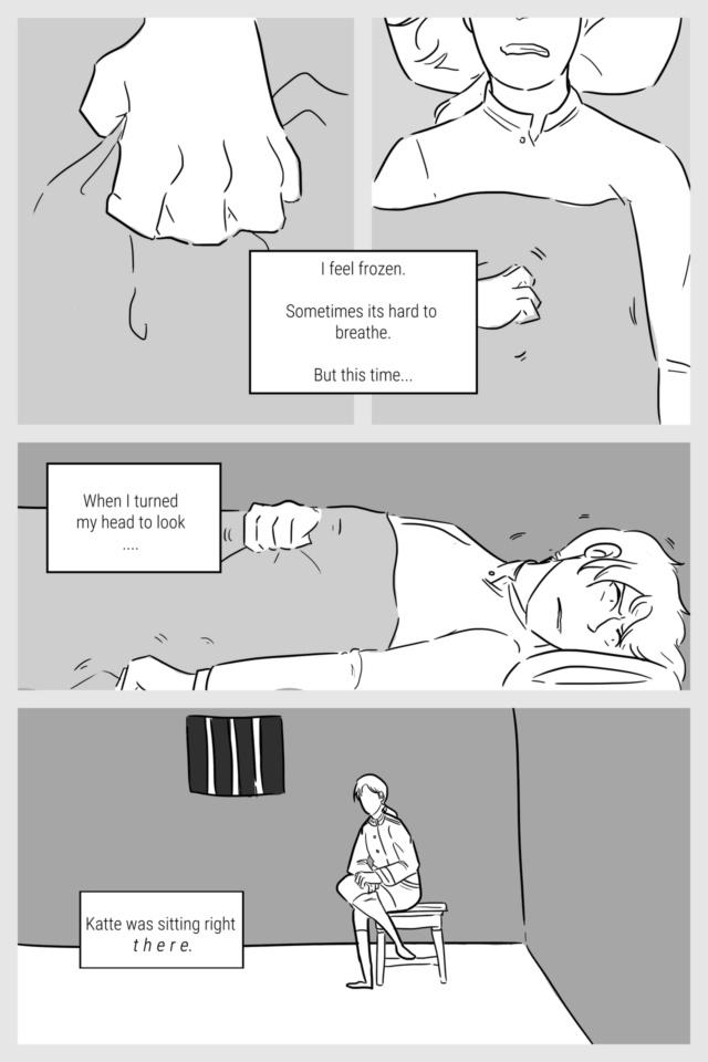 Compte rendu d'un prussien sur la vie à Luminariany - Page 4 Tumblr11