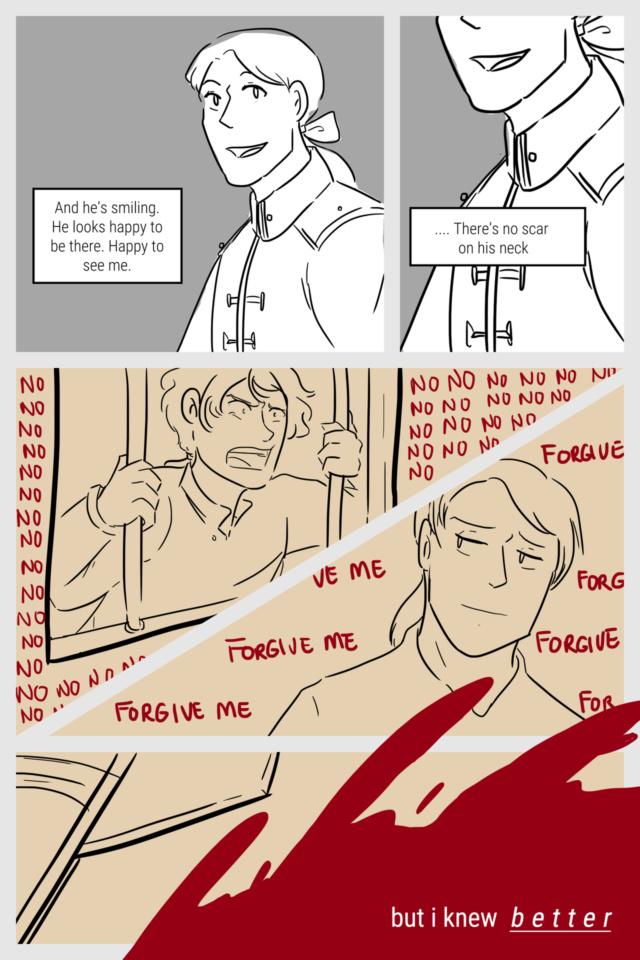 Compte rendu d'un prussien sur la vie à Luminariany - Page 4 Tumblr12
