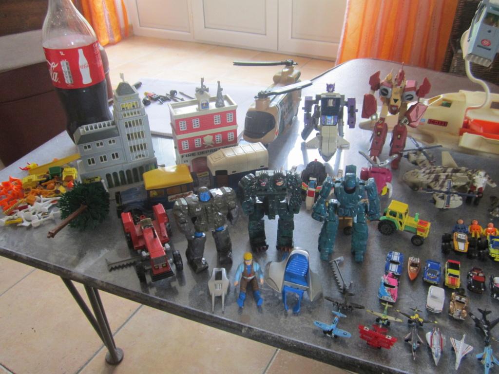 Trouvailles en Brocante, Bourse Aux jouets, Vide Greniers ... Img_9139