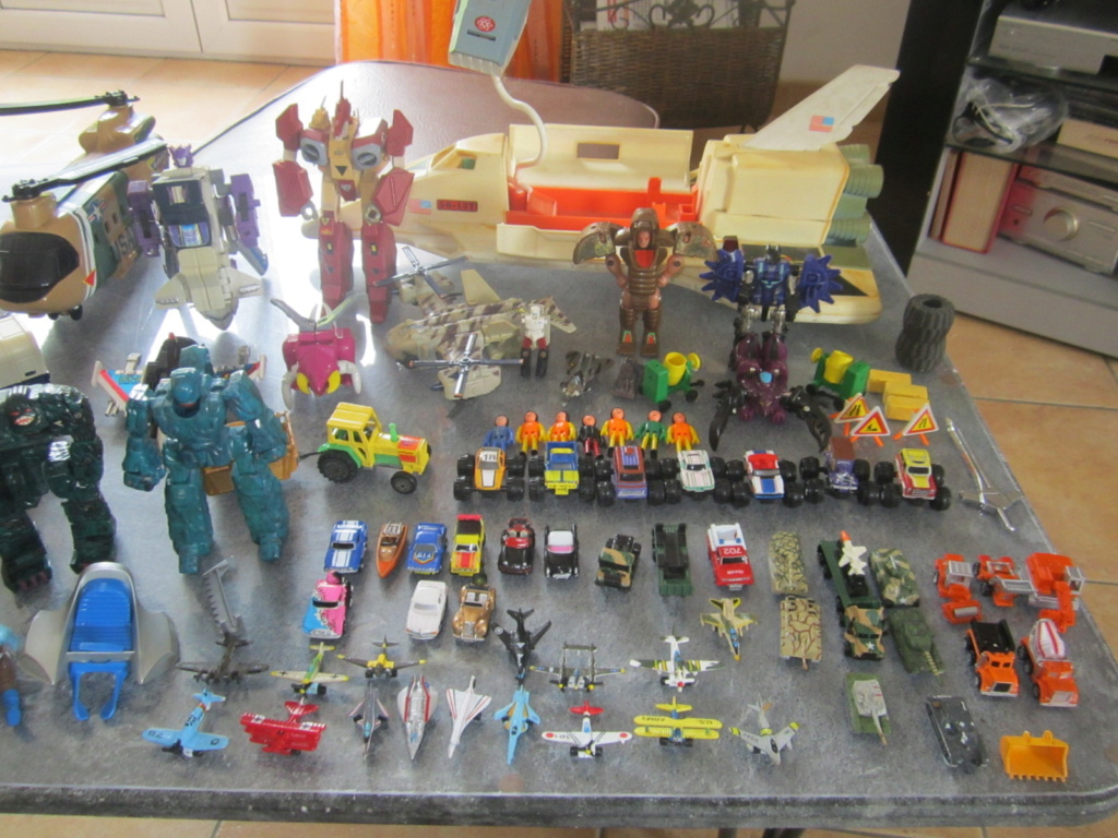 Trouvailles en Brocante, Bourse Aux jouets, Vide Greniers ... Img_9140