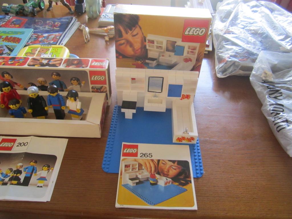 Trouvailles en Brocante, Bourse Aux jouets, Vide Greniers ... - Page 3 Img_9150
