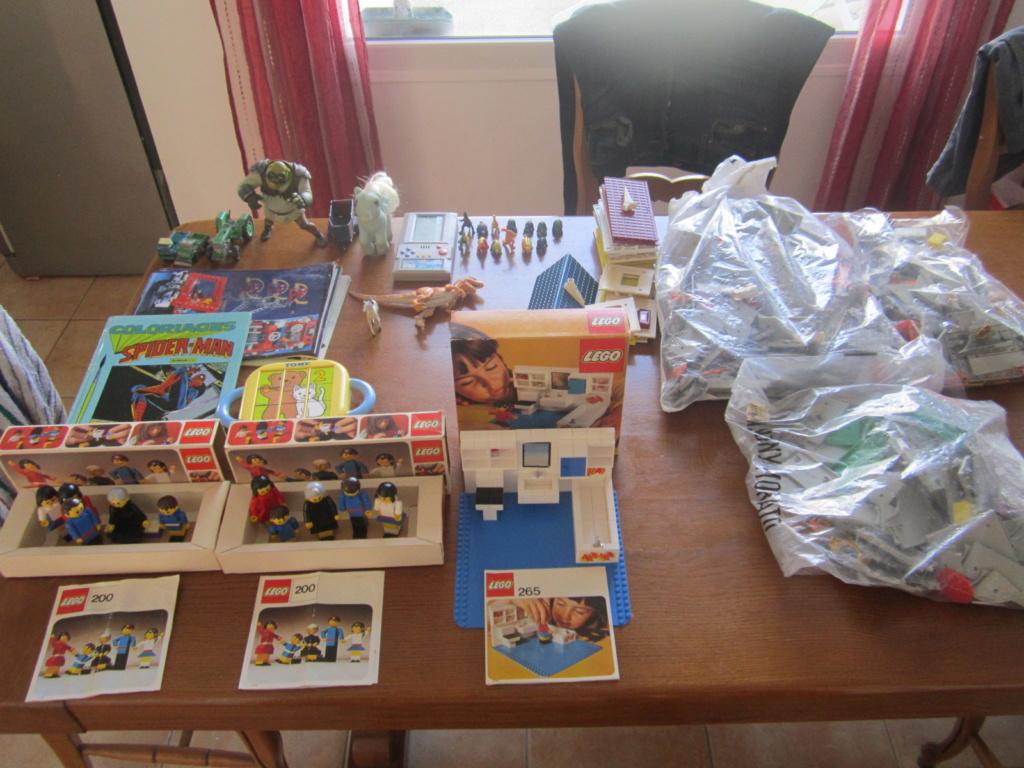 Trouvailles en Brocante, Bourse Aux jouets, Vide Greniers ... - Page 3 Img_9151