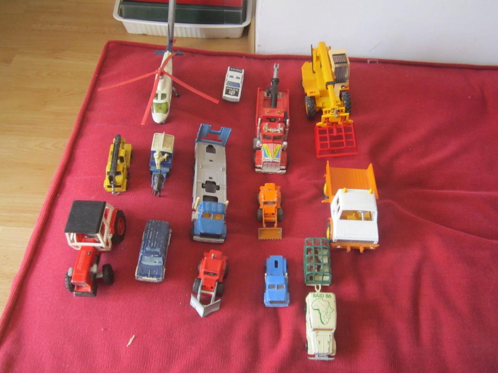 Trouvailles en Brocante, Bourse Aux jouets, Vide Greniers ... - Page 11 Img_9256