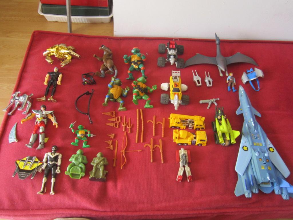 Trouvailles en Brocante, Bourse Aux jouets, Vide Greniers ... - Page 11 Img_9257