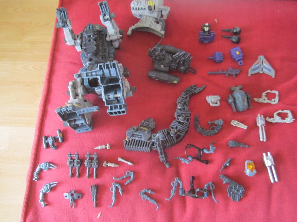 Trouvailles en Brocante, Bourse Aux jouets, Vide Greniers ... - Page 11 Img_9259