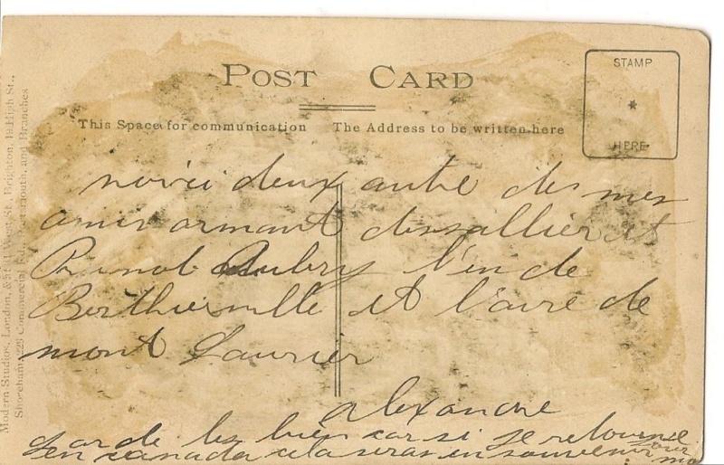 Lettres de Poilu  - Page 2 Aj2-p10