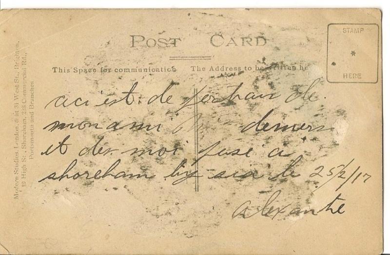 Lettres de Poilu  - Page 2 Alex-a10