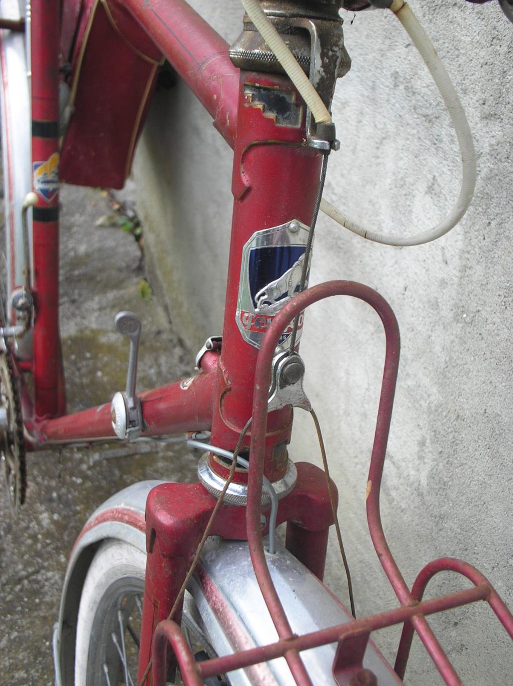 randonneuse Peugeot PL50 entre 56 et 58 P1010024