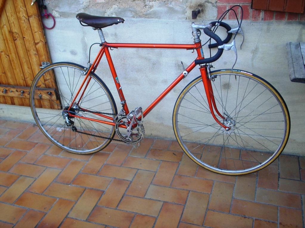 Riva Sport Nervex pro années 50 P1010034