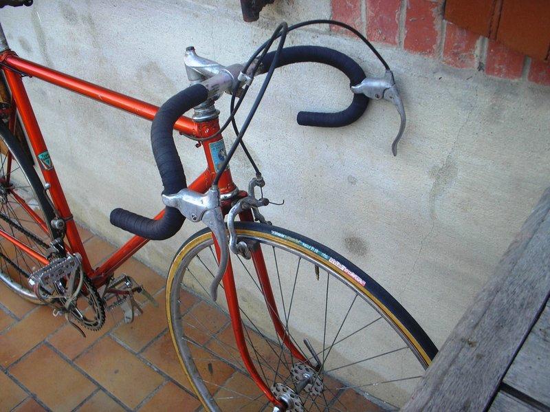 Riva Sport Nervex pro années 50 P1010035
