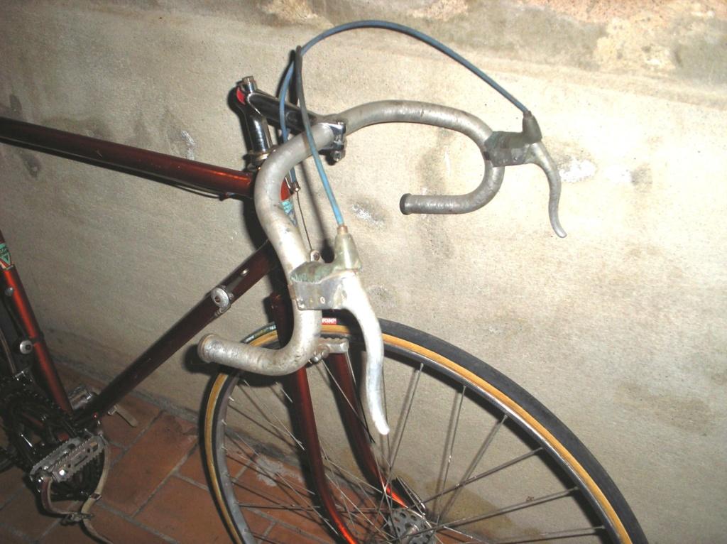 Riva Sport Nervex pro années 50 P1010110
