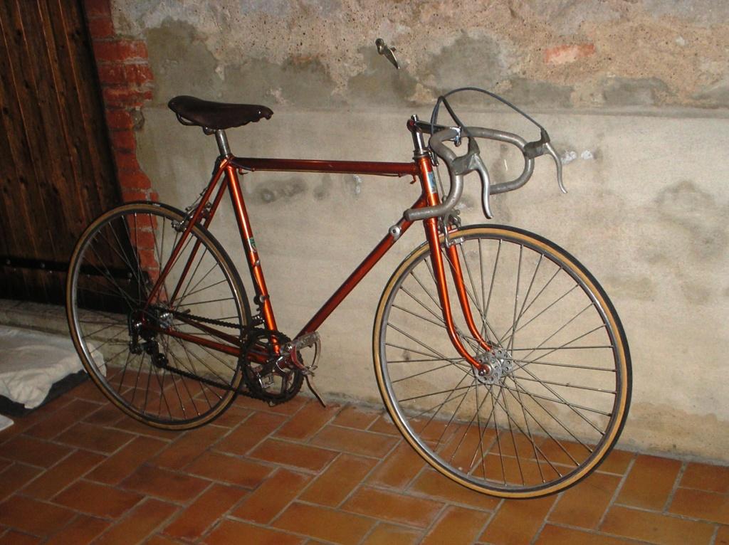 Riva Sport Nervex pro années 50 P1010111