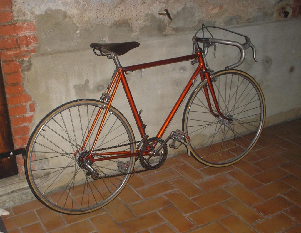 Riva Sport Nervex pro années 50 P1010112