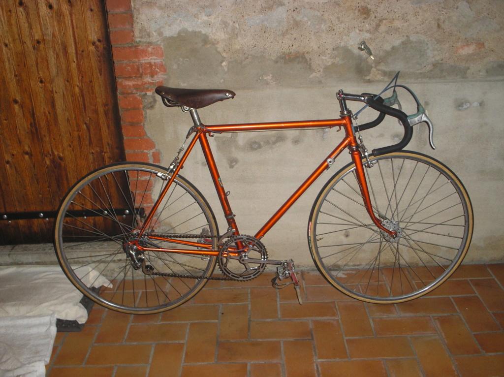 Riva Sport Nervex pro années 50 P1010113