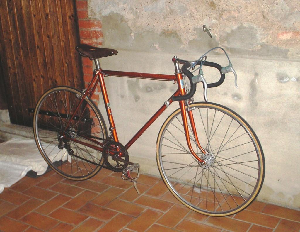 Riva Sport Nervex pro années 50 P1010114