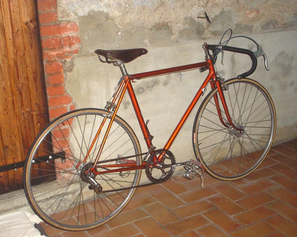 Riva Sport Nervex pro années 50 P1010115