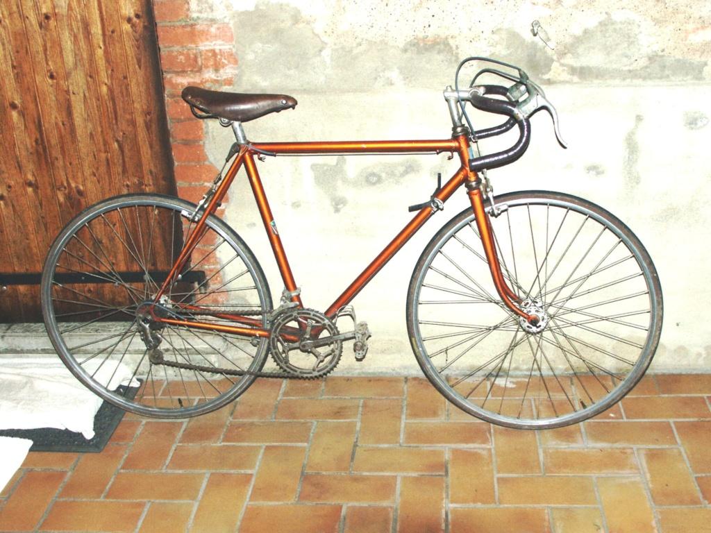 Riva Sport Nervex pro années 50 Pict1018