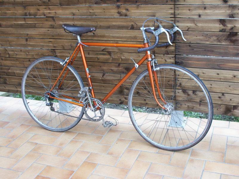 Riva Sport Nervex pro années 50 Pict1029