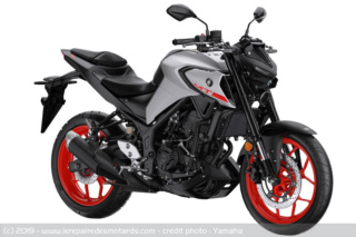 KTM s'interesse aux midsize... Chouette ! Roadst11