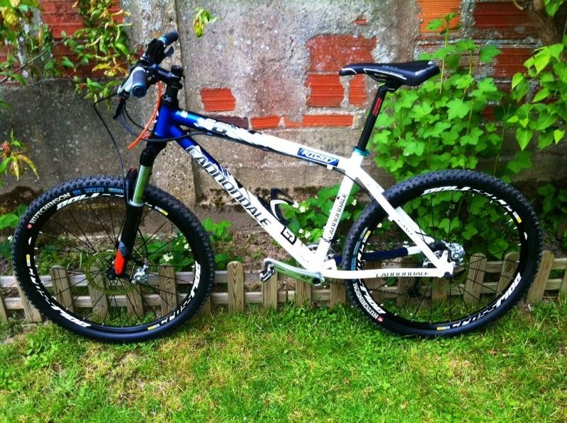 Mon petit vélo 16fed310