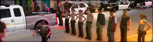 Los Santos Sheriff's Department - A tradition of service (8) - Page 15 Sa-mp-67