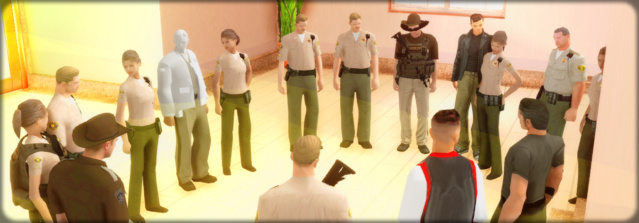 Los Santos Sheriff's Department - A tradition of service (8) - Page 15 Sa-mp-68