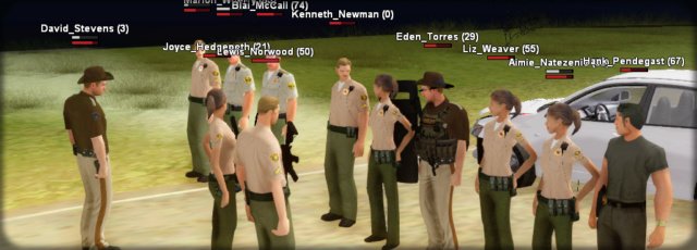 Los Santos Sheriff's Department - A tradition of service (8) - Page 15 Sa-mp-69