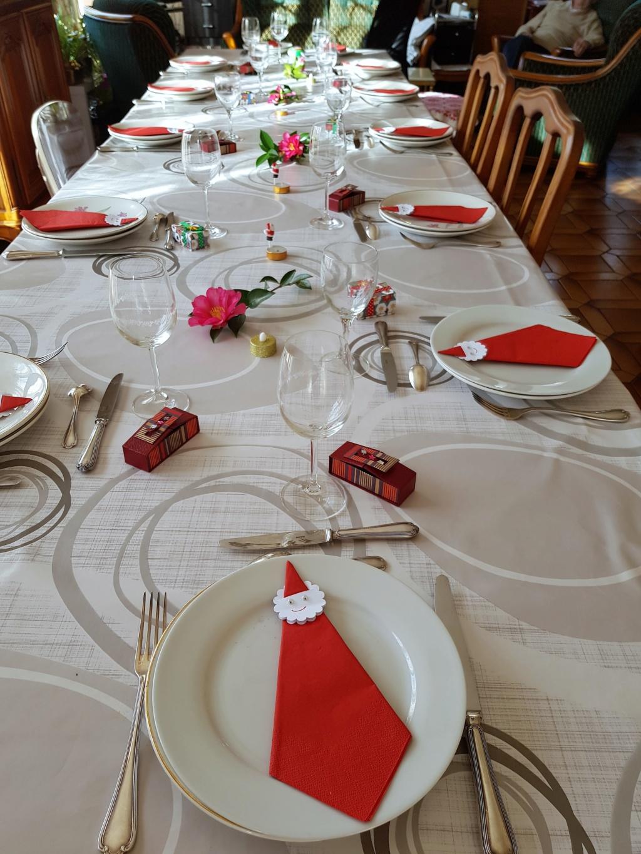 Me revoilà Table_10
