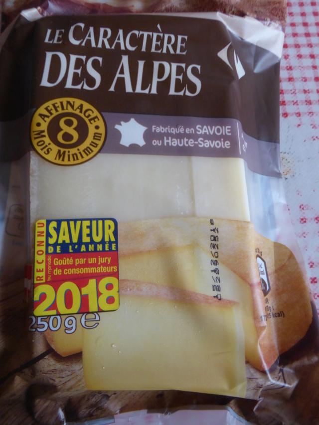 La foire au fromage de Laruns 2018 - Page 2 01110