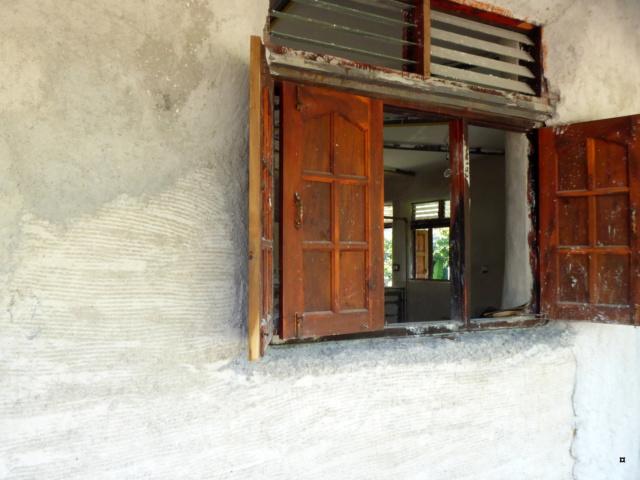 """La maison du """"farang"""" 1-00511"""