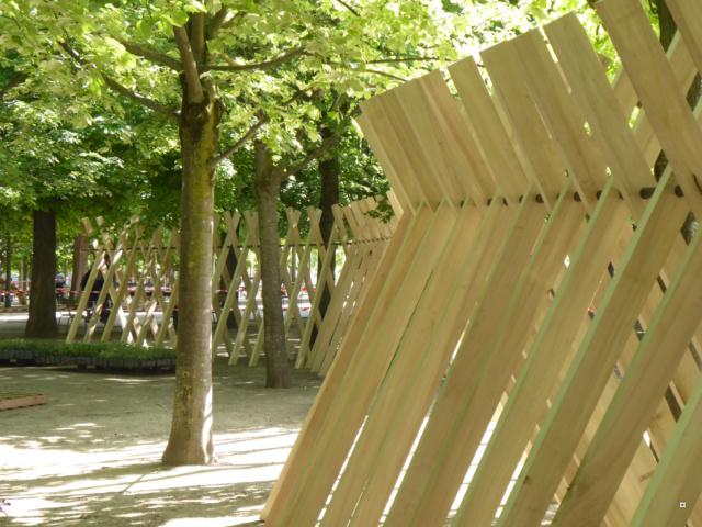 Choses vues dans le jardin du Luxembourg, à Paris - Page 7 1-00517
