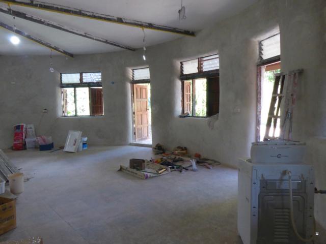 """La maison du """"farang"""" 1-00812"""