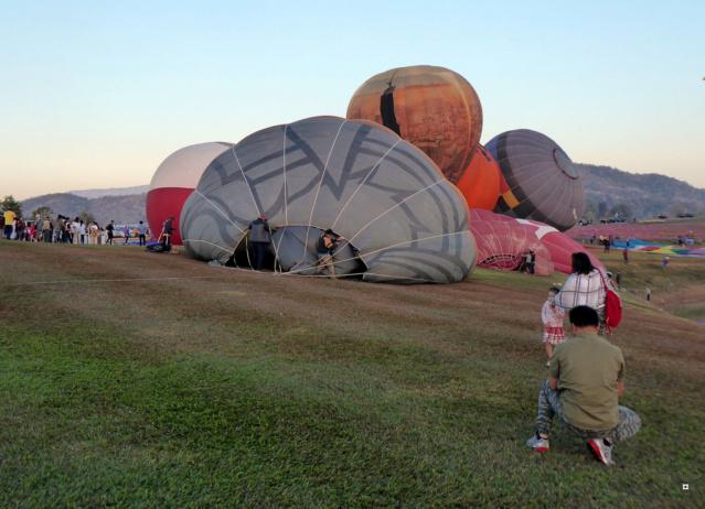 Dernières nouvelles de la Thaïlande 1-00818