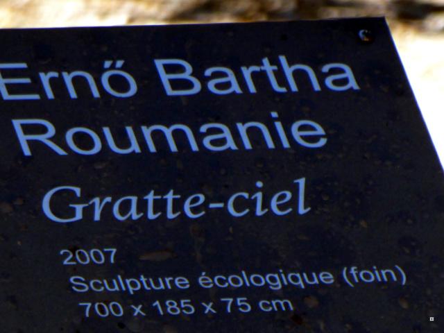 Choses vues dans le jardin du Luxembourg, à Paris - Page 7 1-00918