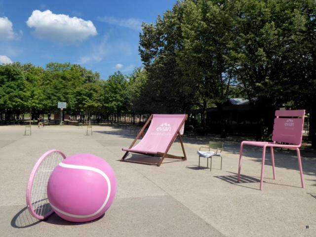 Choses vues dans le jardin du Luxembourg, à Paris - Page 6 1-01511