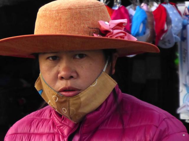Marché de Thoet Thaï 1-02210