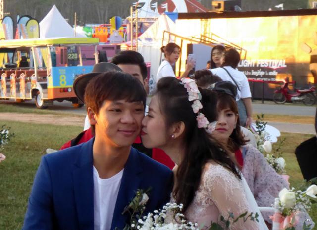 Dernières nouvelles de la Thaïlande 1-02316