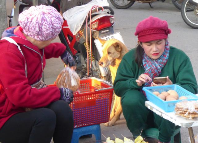 Marché de Thoet Thaï 1-02412
