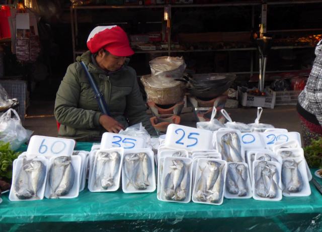 Marché de Thoet Thaï 1-02413