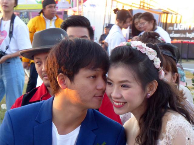 Dernières nouvelles de la Thaïlande 1-02514