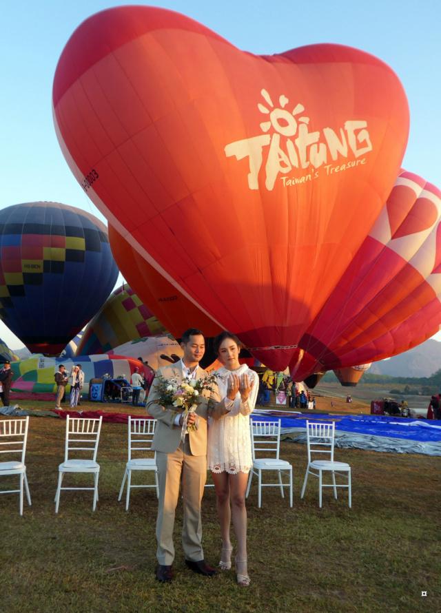 Dernières nouvelles de la Thaïlande 1-02812