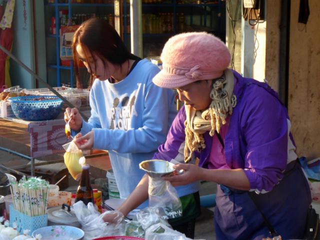 Marché de Thoet Thaï 1-03913