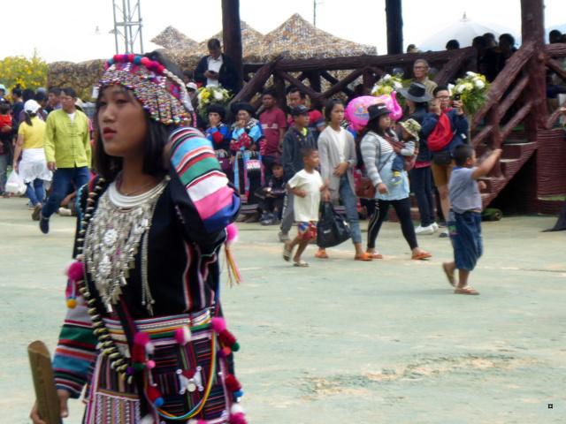 Dernières nouvelles de la Thaïlande 1-04315