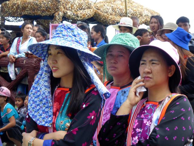 Dernières nouvelles de la Thaïlande 1-04711